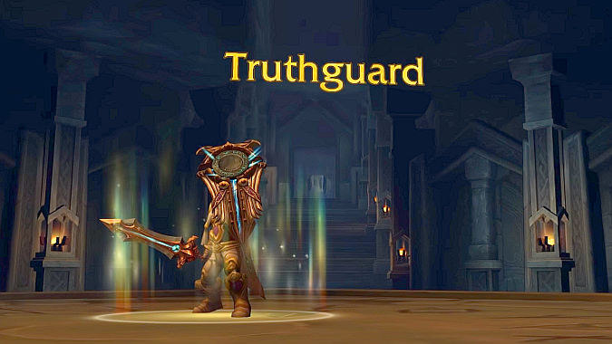 truthguard-header