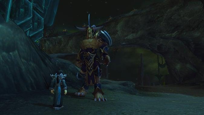 zardeth-warlock-class-hall