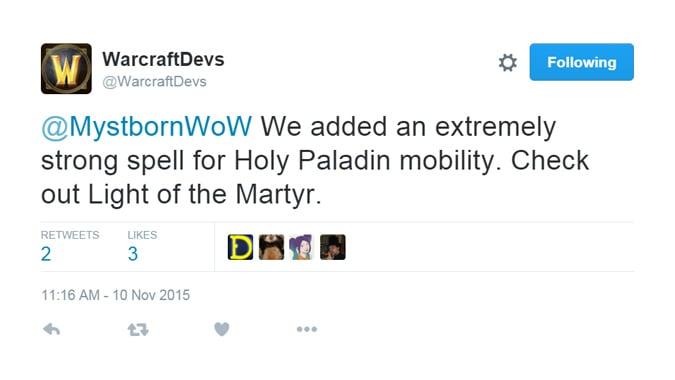 160314_holypally_header_light_of_the_martyr