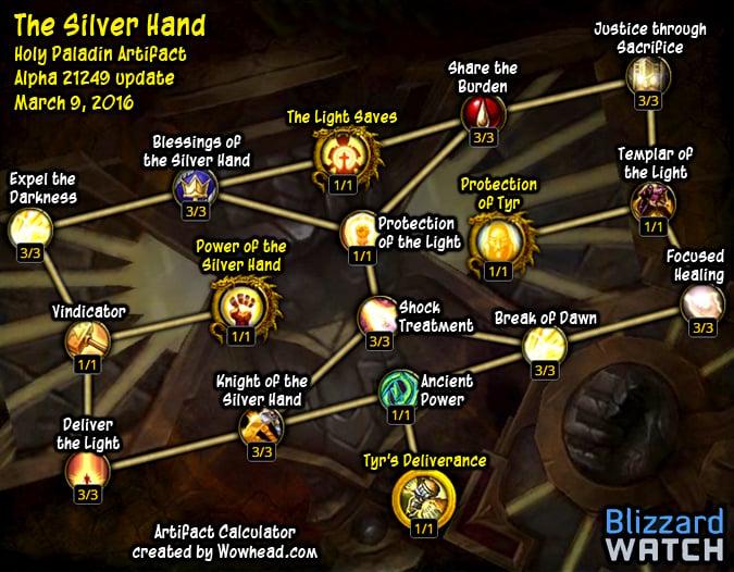160314_holypally_header_silverhand_traits