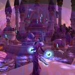 Kirin Tor Tavern Crawl disabled, new round of hotfixes released