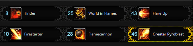 Arcane_Sanctum_PVP_Talents_Fire
