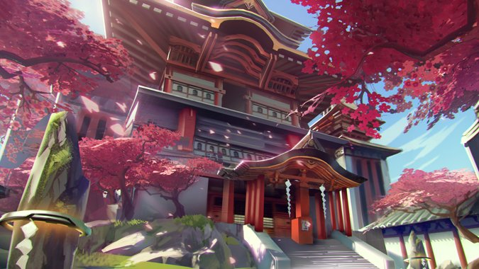 Map_Hanamura_header