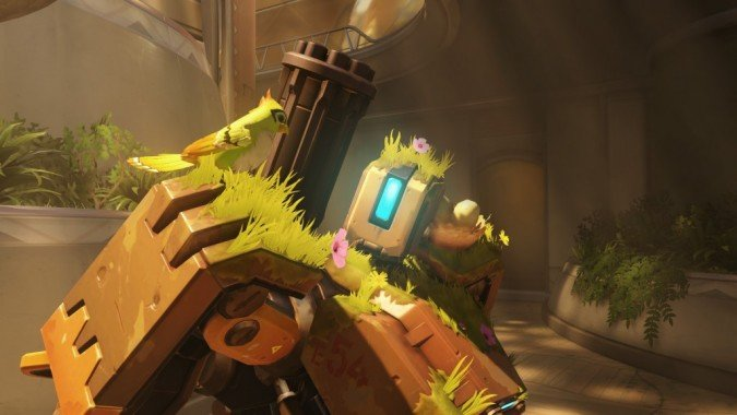 Overgrown_Bastion_skin
