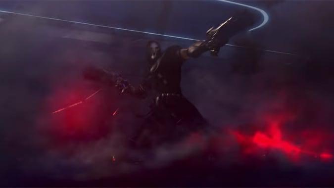 Reaper_OW_smoke_trailer
