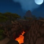 Breakfast Topic: Is it time for Azeroth to rebuild?
