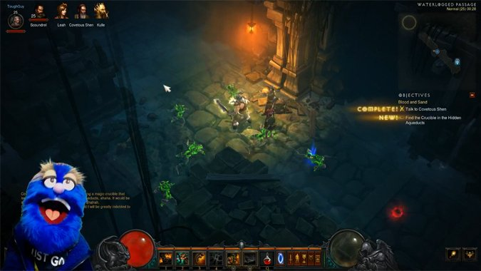 benny_diablo3_playing