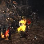 Play alongside Chief Elder Kanai in new Diablo 3 cow level