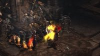 diablo 3 immortal throne room