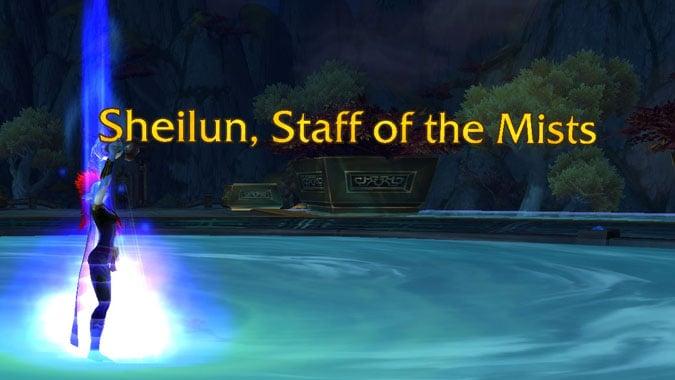 header-mw-sheilun-staff-of-mists