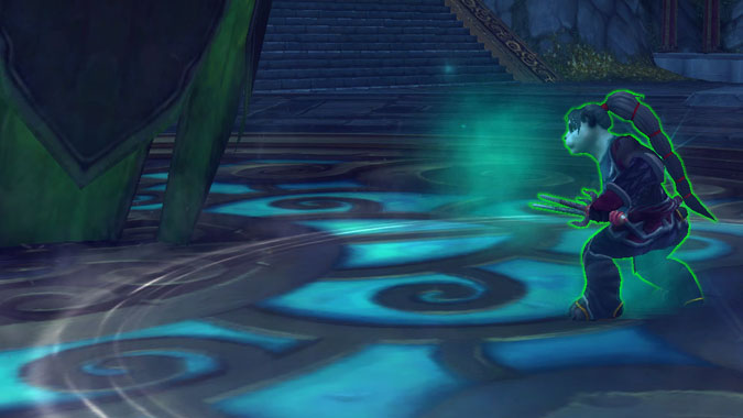 Previewing Legion S Mistweaver Monk Artifact Quest What i mean by is that we have no role in both problem 4: blizzard watch