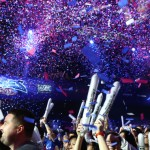 HGC returns, GSL Code S finals, and more Blizzard esports