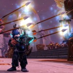 Latest WoW hotfixes feature more class changes