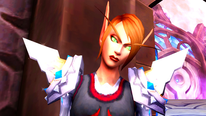 liadrin_unimpressed_header