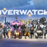 Will you be playing Overwatch for free this weekend?