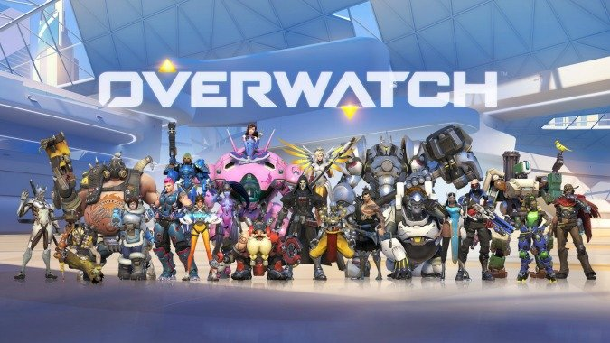 overwatch s story everything you need to know