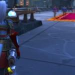 Totem Talk: Latest Enhancement Shaman changes and Old Enhancement
