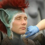 SyFy's Face Off focuses next episode on Warcraft movie