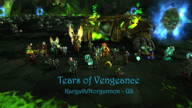 tears-of-vengeance-guild