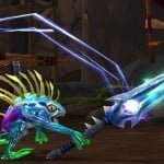 WoW Archivist: Thunderfury, Blessed Blade of the Windseeker