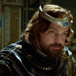 Breakfast Topic: Are you buying the Warcraft movie?