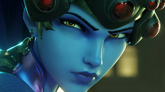 widowmaker-short-header