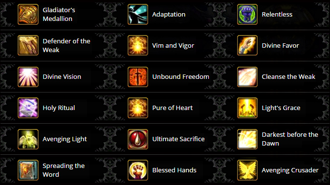 160412_holypally_header_pvp_talents