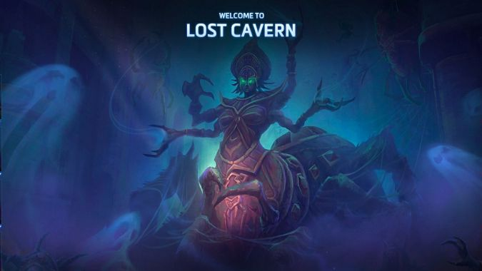 07a2432cff Almost a month ago now, Heroes of the Storm released a new battleground. It  was intended to be an all-random-all-mid (ARAM) style battleground that  didn't ...