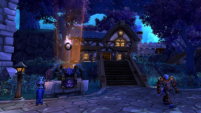 Arcane_Sanctum_Alliance_Garrison_header