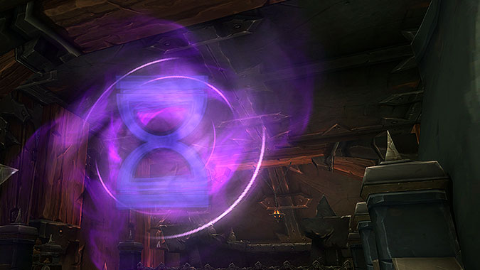 Arcane_Sanctum_Challenge_Mode_header