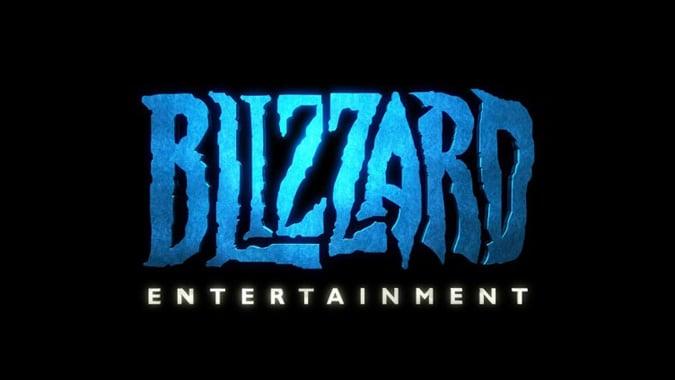 Blizzard-Logo-675x380