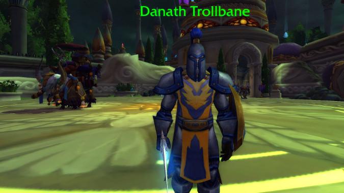 Danath-Header-042216