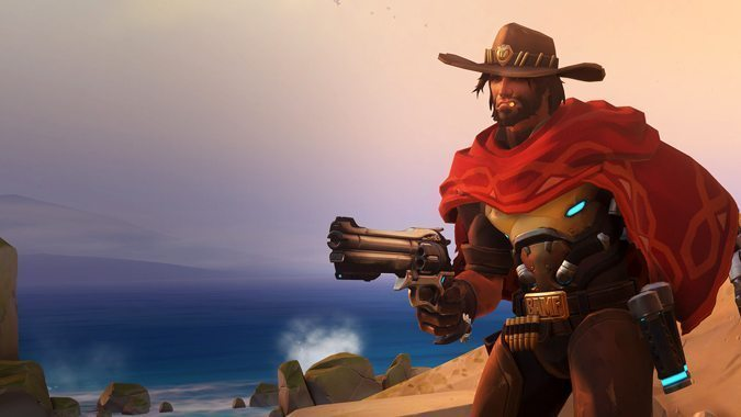 OW_McCree_background_header