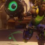 Lúcio coming to Heroes of the Storm