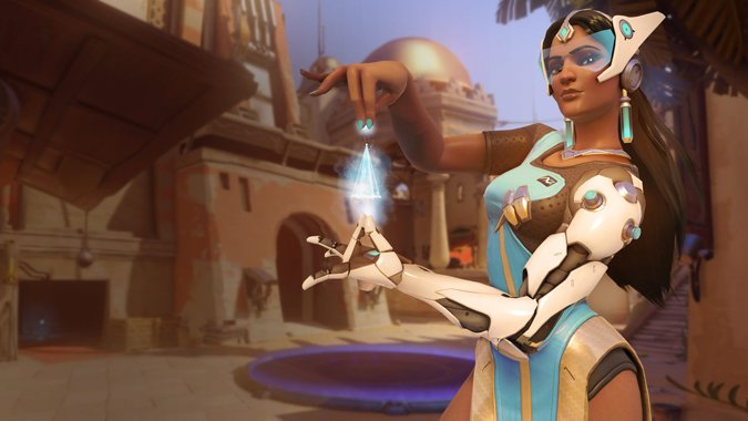 OW_symmetra_background