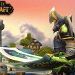 Blizzard's J. Allen Brack responds to legacy servers and Nostalrius
