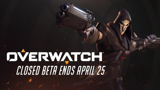 OverwatchClosedEnd-Header-041816