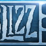BlizzCon 2016 announced for November 4-5