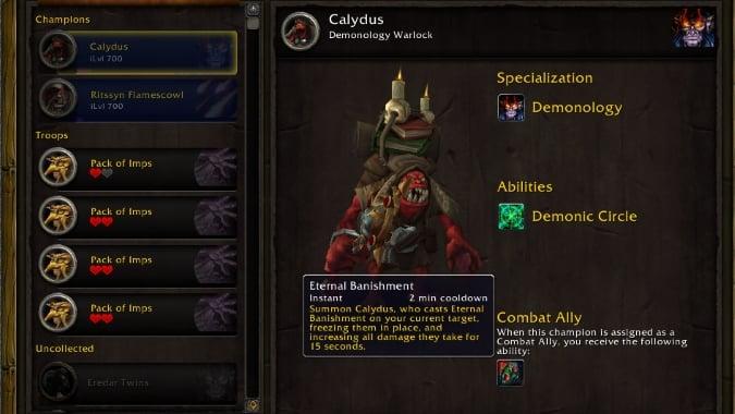 calydus-warlock-follower