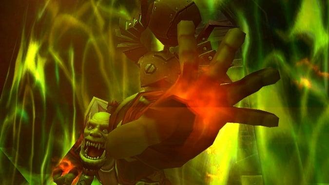 casting-orc-warlock-destruction