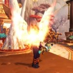 Spiritual Guidance: Holy and Discipline Priest legendaries in Legion