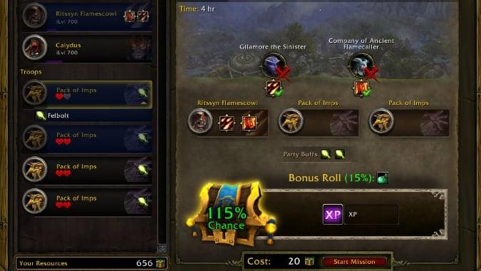 class-hall-mission-bonus-loot-troops-warlock