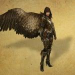 Diablo 3 patch 2.4.1 preview shows off cosmetic rewards