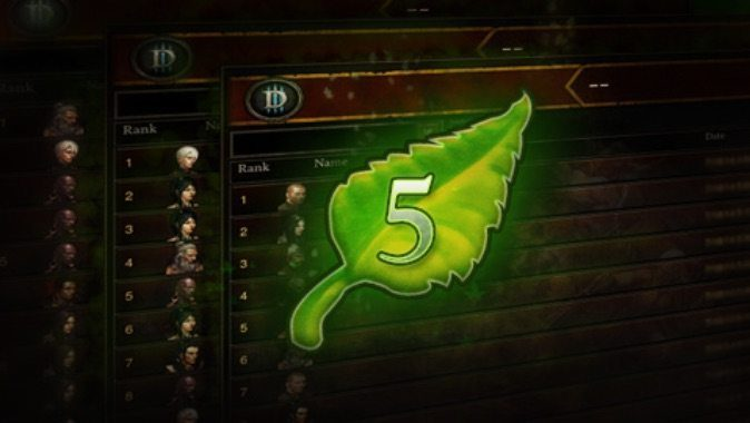 diablo 3 season 5 header