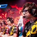 Qualifiers for Dreamhack, Super League, more in Heroes esports