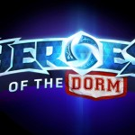 Registration for Heroes of the Dorm 2017 is now open