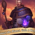 Hearthstone reaches 50 million players, probably not a mind control experiment