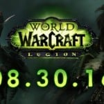 Breakfast Topic: Will you be taking time off for the Legion launch?