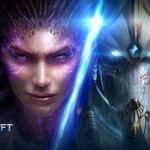 StarCraft II 50% off for a limited time