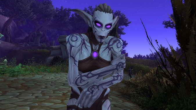the-withered-azsuna-header